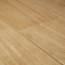 Natural heritage oak matt CAS1338S