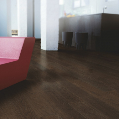 Coffe brown oak matt CAS1352S