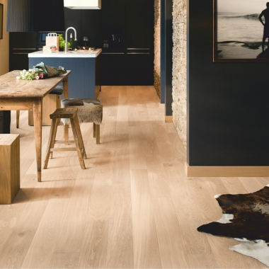 Dune white oak oiled CAS1473S