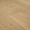 Refined oak extra matt PAL3095S