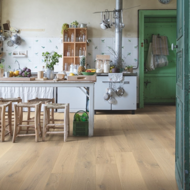 Lime oak extra matt PAL3887S