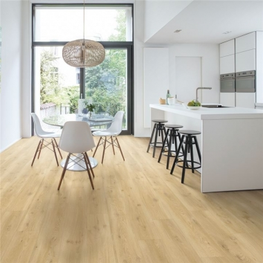 AVSP40018 QUICKSTEP DRIFT OAK BEIGE - ALPHA VINYL