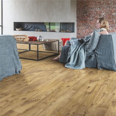 AVSP40029 QUICKSTEP VINTAGE CHESTNUT NATURAL - ALPHA VINYL