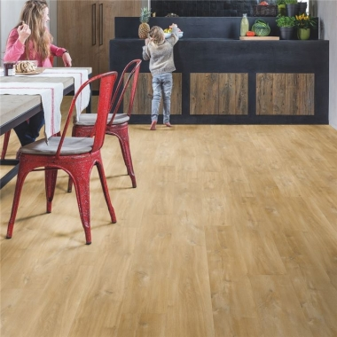 AVSP40039 QUICKSTEP CANYON OAK NATURAL - ALPHA VINYL